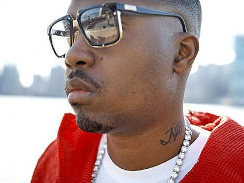 """Watch: Nas Perform """"Nasty"""" @ The 2012 Winter X Games (Video)"""