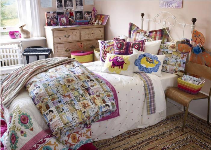 Bagno zara ~ Best zara home images bedrooms zara home and