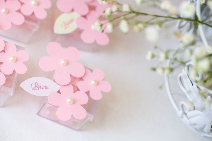 Festa infantil jardim lorena inspire blog minha filha vai casar-24