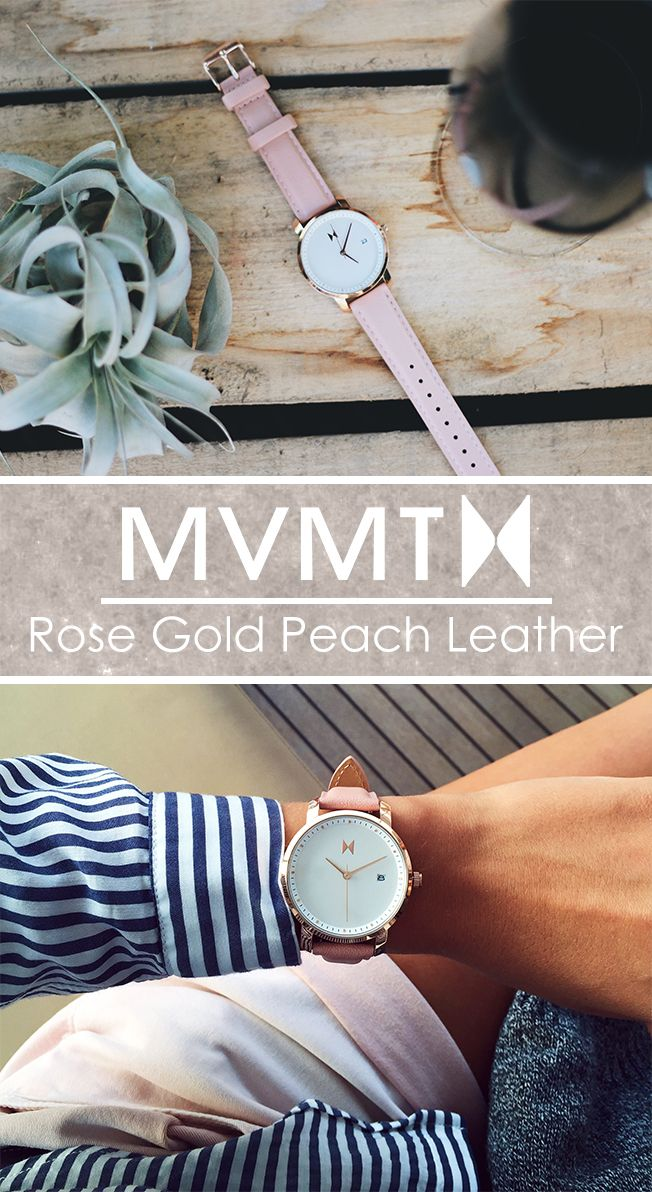 The best dressed always pay close attention to detail. For an unbelievable price, up your accessory game with one of our amazing women's watch styles. Quality crafted minimalism meets elegant chic design. Let your style make a statement.
