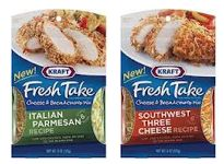 Printable Coupons and Deals: Fresh Take, Healthy Choice & More! - http://www.livingrichwithcoupons.com/2013/01/printable-coupons-and-deals-fresh-take-healthy-choice-more.html