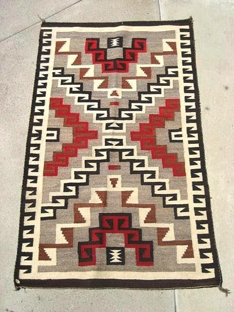 native american rugs cheap area exceptional circa rug new mexico