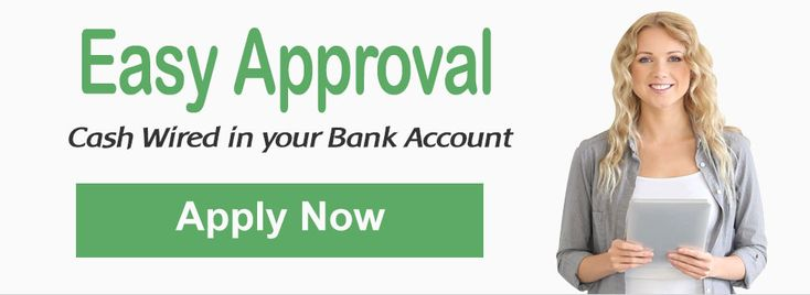 Payday Loans Paradise Land And Labrador - No Phone, Bad Credit OK and No Paperwork! Payday Loans For a Short Term Financial. Visit Us Now.