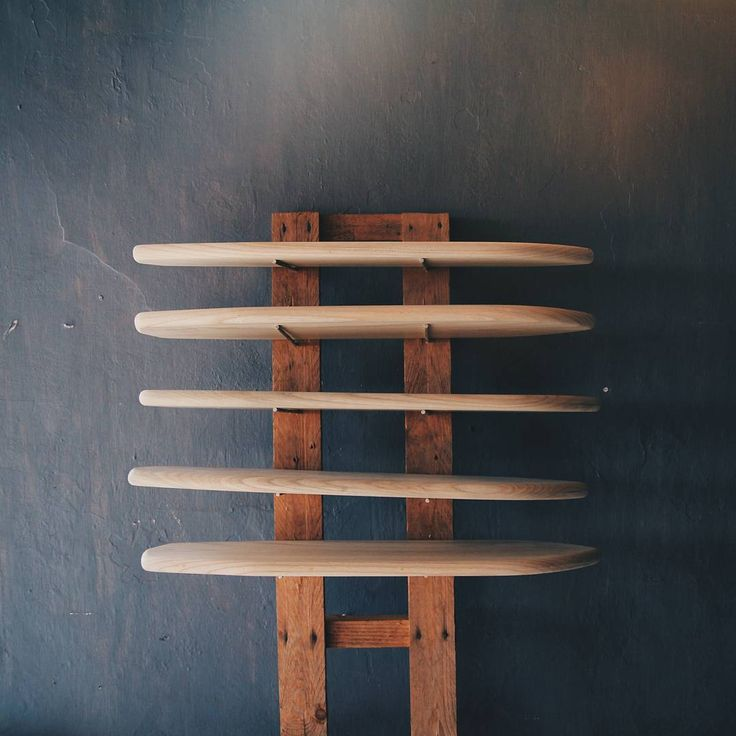 Coming soon   #lasak #cruiser #skate #boards #jakarta #indonesia #skateboarding #wood #handmade #folks #street #sidewalk #handmadecruiser #handmadeskateboard