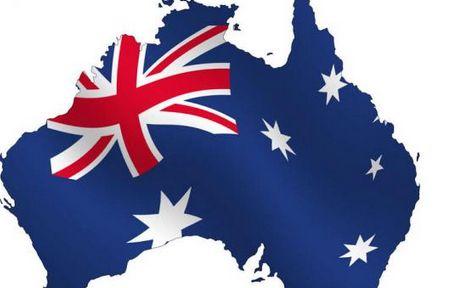 """Lirik Lagu Australia """"Advance Australia Fair"""" Beserta Dengan Arti Lengkap - http://www.kuliahbahasainggris.com/lirik-lagu-australia-advance-australia-fair-beserta-dengan-arti-lengkap/"""