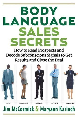22 best javascript images on pinterest programming coding and body language sales secrets how to read prospects and decode subconscious signals to get results fandeluxe Image collections
