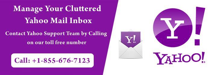 Yahoo free call