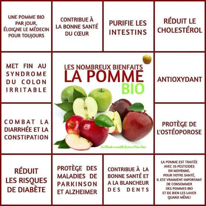 PARTAGE OF ALIMENTATION VIVANTE ANDREA PARAVEY ..........ON FACEBOOK........
