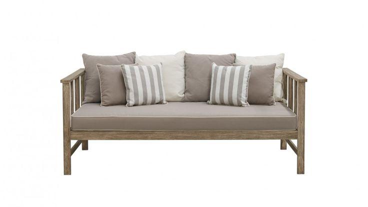 17 best images about deck on pinterest inredning - Harvey norman living room furniture ...