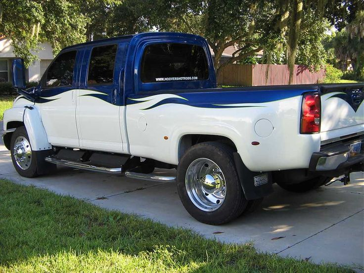 349 best all things heavy dutycommercial chevroletgmc trucks page 6 diesel place chevrolet and gmc diesel truck forums sciox Gallery