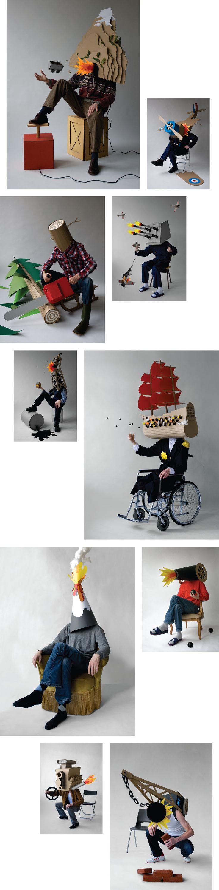 677 best Inspira§µes images on Pinterest