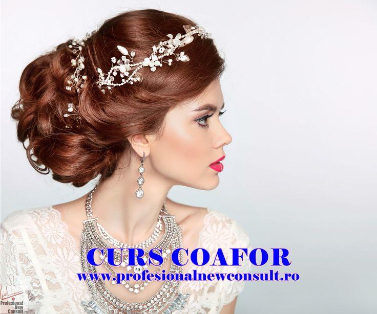 Curs Coafor www.profesionalnewconsult.ro #cursuri #hairstyle #coafor #curscoafor #haircut #hairstylist #haircolor #hairdresser #haircuts #salon #coafura #coafuri #hairstyles #extensions #hairextensions #haircare #shorthair #shorthairstyles