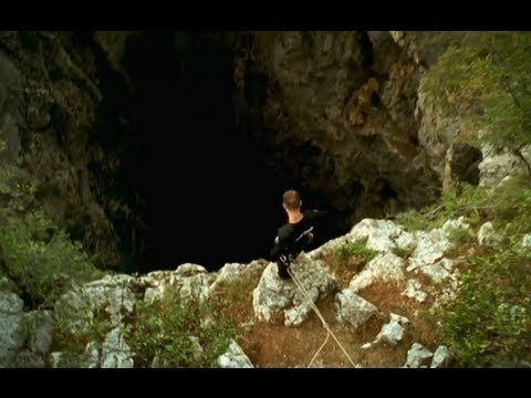 Felix Baumgartner's Top Freefalls Awakening with you at: http://criticalshadows.com/