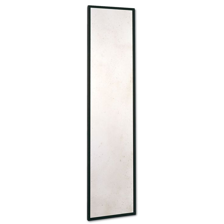 Specchio effetto anticato Aria - ARREDACLICK
