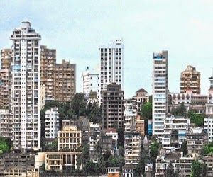 INN LIVE NEWS: India's Property Hangover: 'Discounts Glore' To Se...