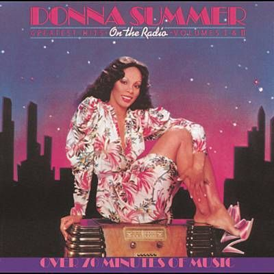 Found Macarthur Park by Donna Summer with Shazam, have a listen: http://www.shazam.com/discover/track/262782
