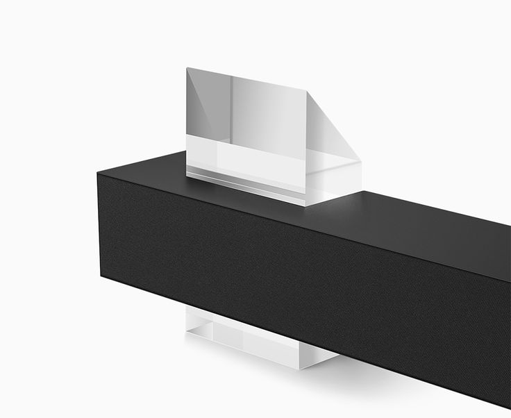 meizu gravity wireless speaker by hironao tsuboi