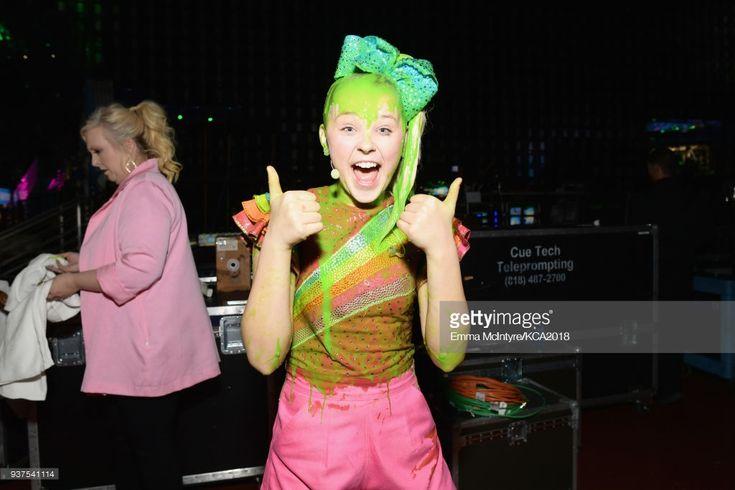 527 Best Jojo Siwa Images On Pinterest Jojo Siwa Dance
