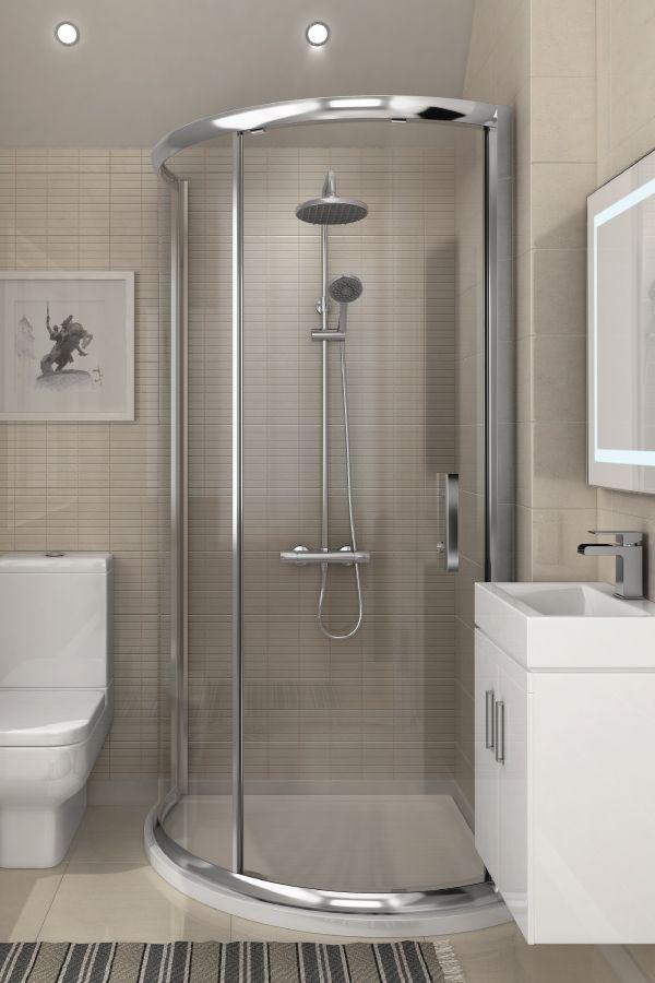 Ensuite Bathroom And Shower 64 best en-suite bathrooms images on pinterest | bathroom ideas