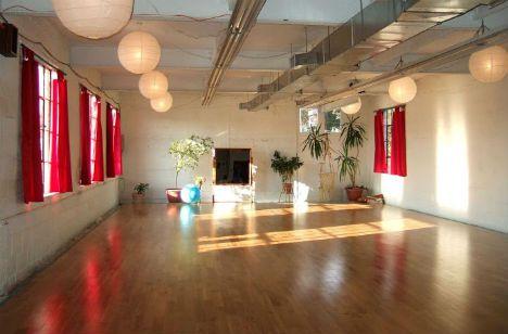 Bavia Arts Studio