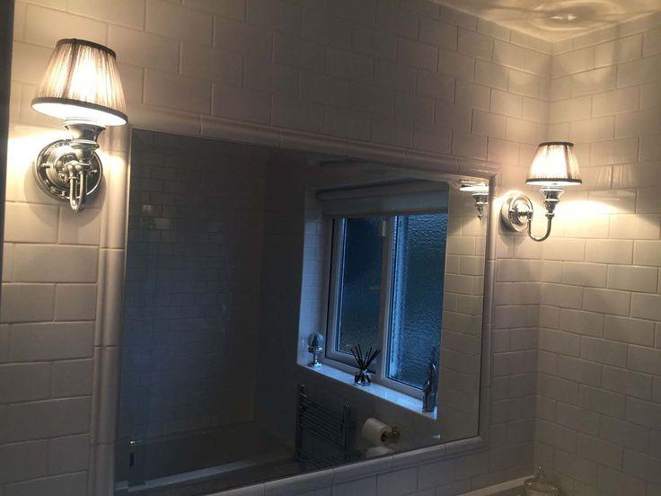 Glasnevin Bathroom Jan 2017
