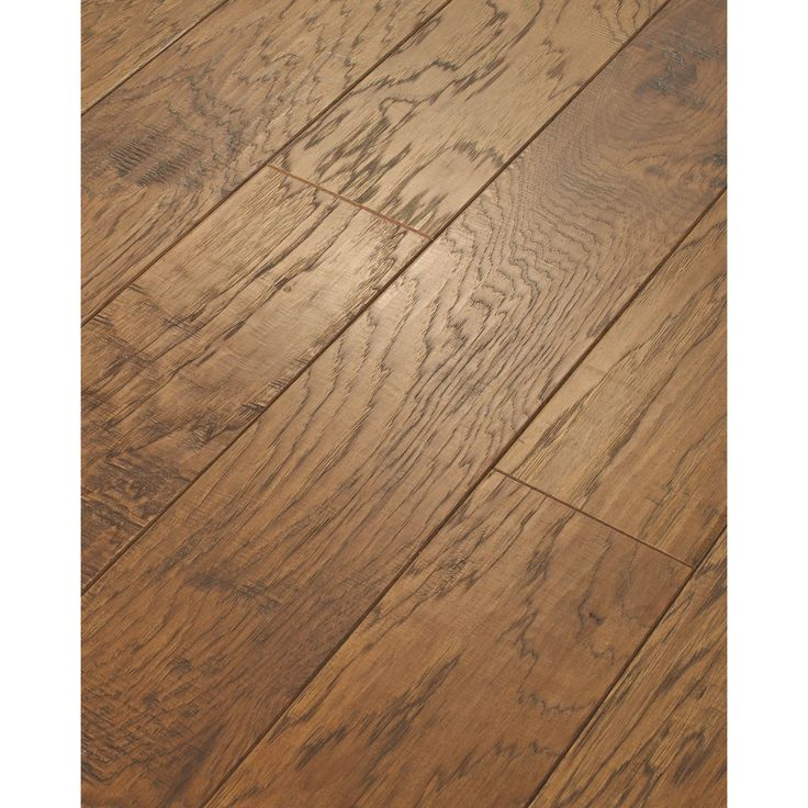 BuildDirect®: Walking Tall Engineered Tennessee Plank