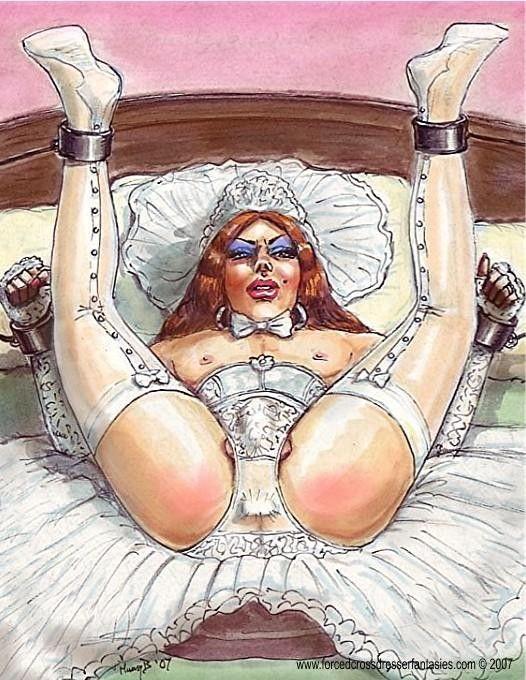 Free female masturbation porn videos