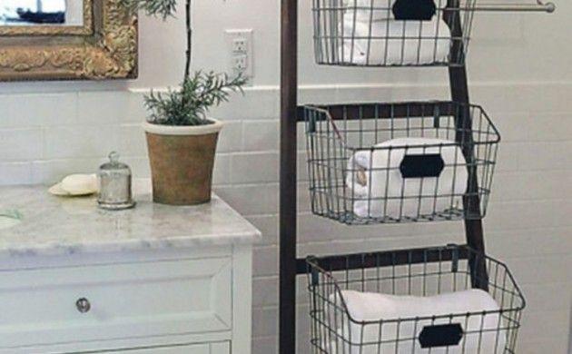 die besten 25 metallk rbe ideen auf pinterest neue handys 2015 house ideas und aufbewahrung obst. Black Bedroom Furniture Sets. Home Design Ideas