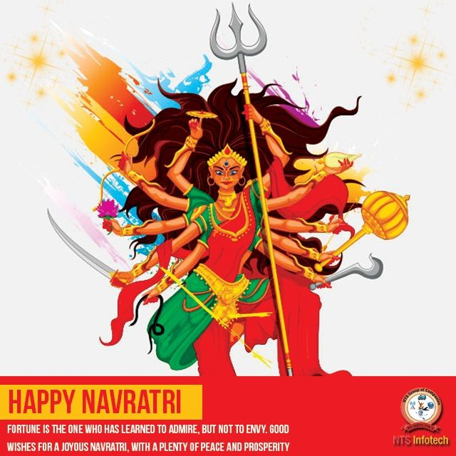 May the festival of lights brighten up you and your near and dear ones lives.Please visit us- www.ntsinfotechindia.com