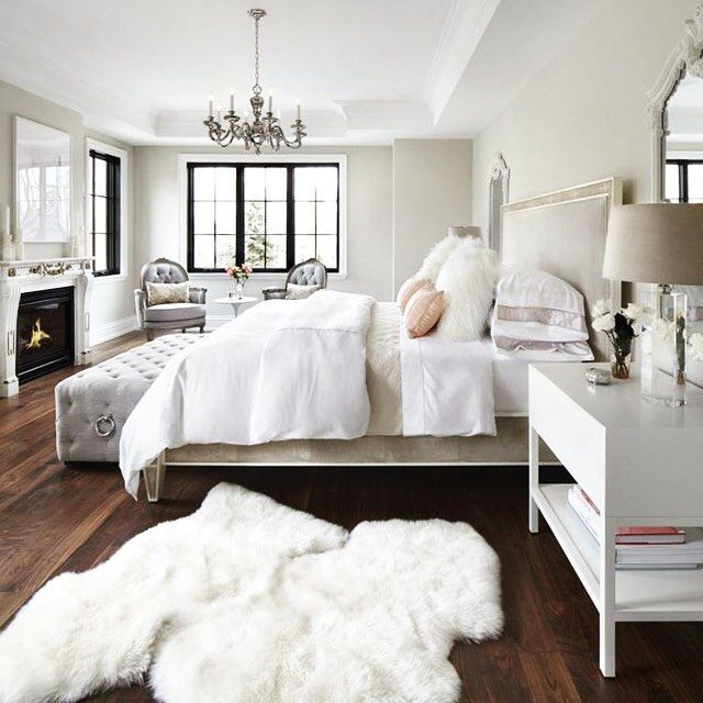 Bedrooms And More Seattle Home Design Ideas Gorgeous Bedrooms And More Seattle