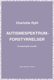Autismespektrum-forstyrrelser