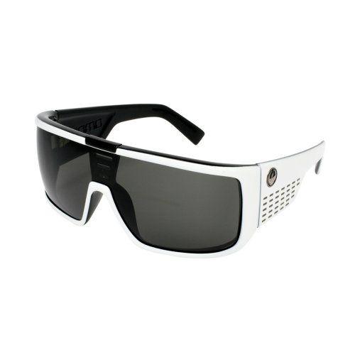 c36ca98ce1 Dragon Alliance Sunglasses Uk
