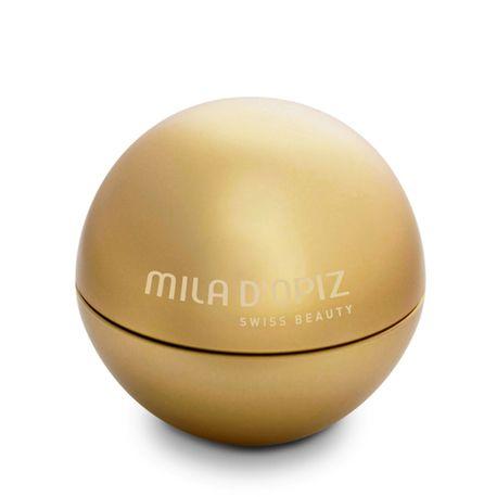 Deze anti-ageing crème kalmeert, matteert en werkt ontstekingsremmend. Geschikt voor de rijpe, gevoelige huid als dagcrème of basis voor make-up.