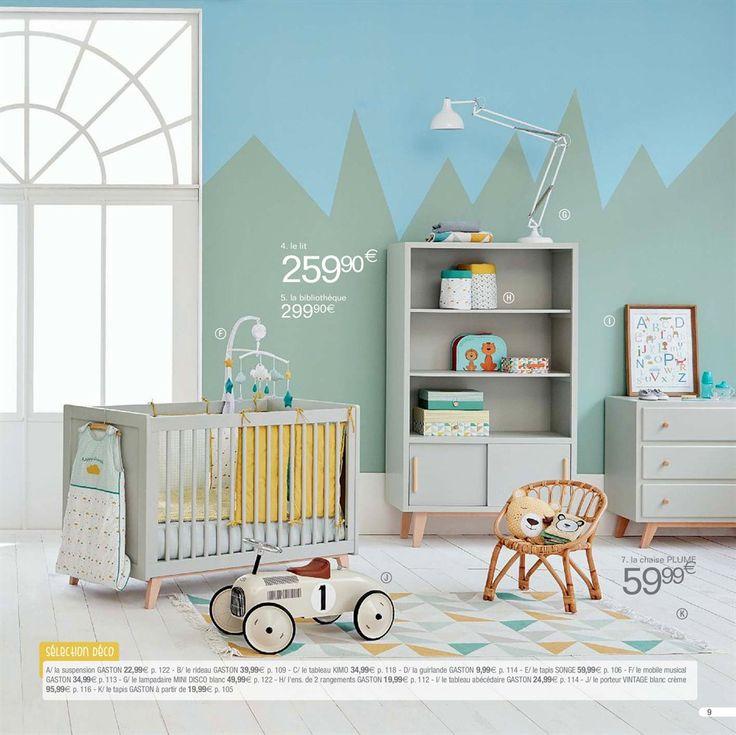 elegant catalogue et promotions de maisons du monde with maisons du monde nice. Black Bedroom Furniture Sets. Home Design Ideas