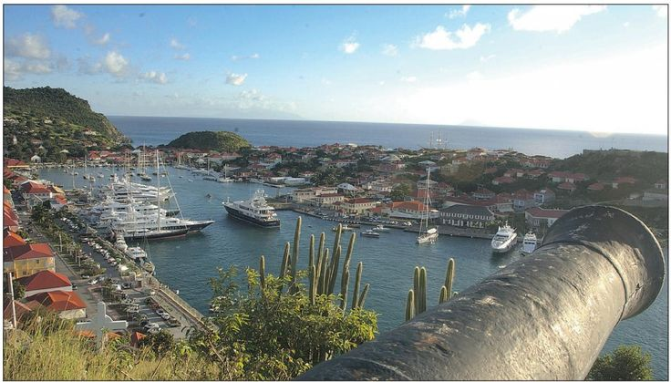 17 best images about saint barts on pinterest vacation for St barts in the caribbean
