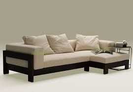 Image result for sofa design in wood