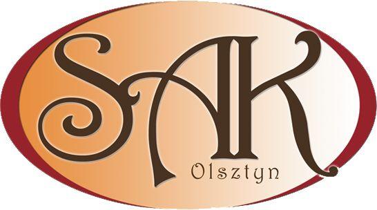 Hotel Olsztyn SAK w Olsztyn