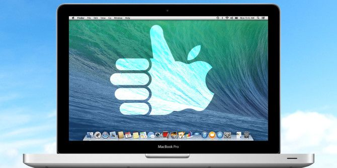 7 Good Habits Every Mac User Should Get Used To In 2020 Time Machine Backup 21st Century Teaching Mac Keyboard Shortcuts