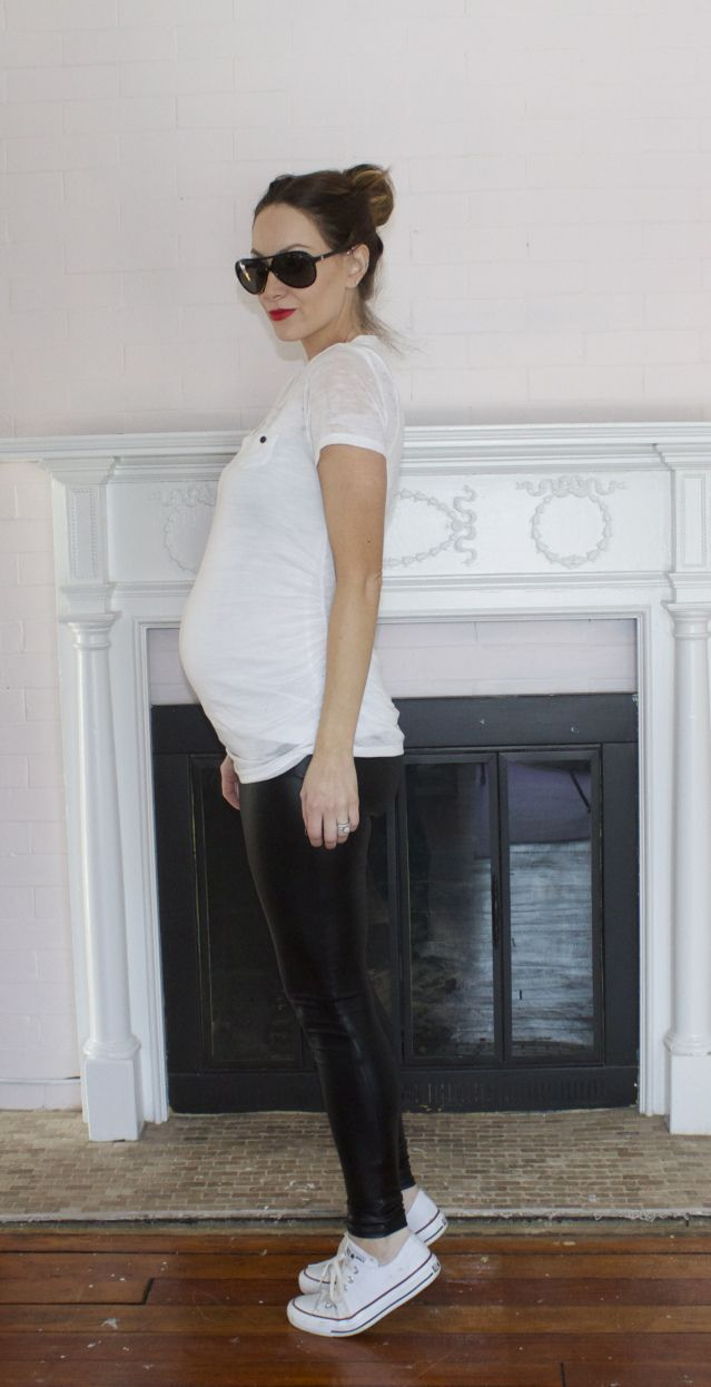 Best 25 fall maternity clothes ideas on pinterest fall fall maternity fashion 7 real moms share their favorite looks ombrellifo Images