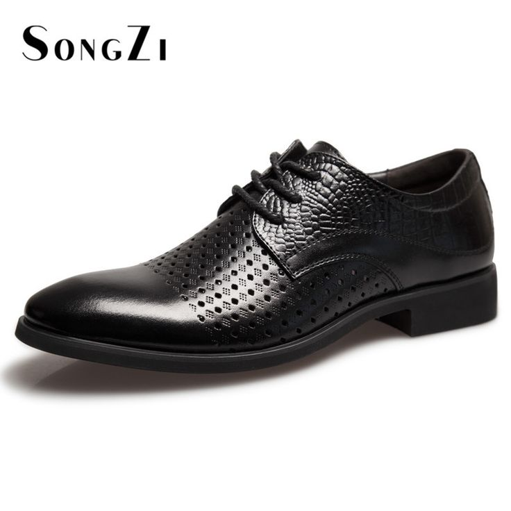 17 best ideas about comfortable mens dress shoes on