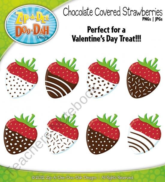 Where Do I Find White Covered Chocolate Strawberries