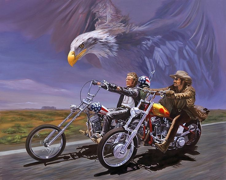 Image result for David Mann art