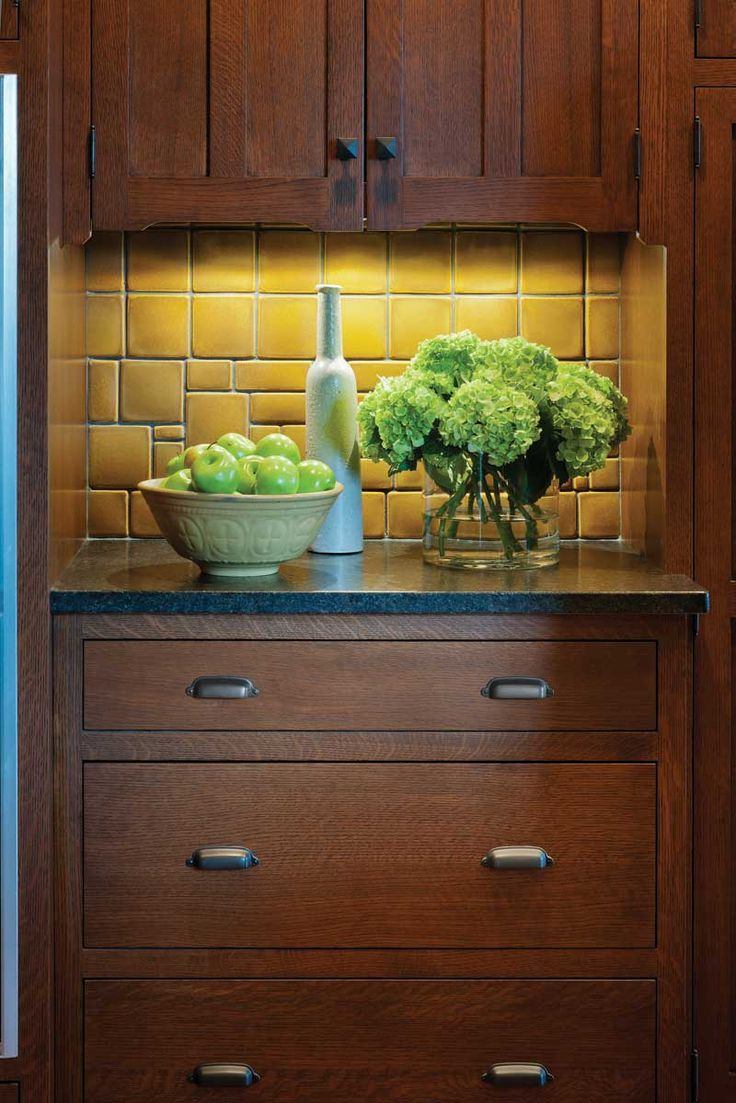 Best 25+ Mission style kitchens ideas on Pinterest | Craftsman ...