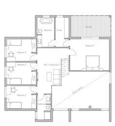 house design contemporary-home-ch299 11