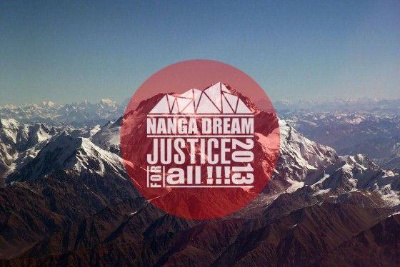 Nanga Dream. Projekt dowodzi, że polak potrafi! Finansowanie społecznościowe! #crowdfunding #crowdfundingpl