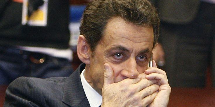 Photos volées de Julie Gayet et François Hollande : Des agents doubles engagés par Nicolas Sarkozy ?