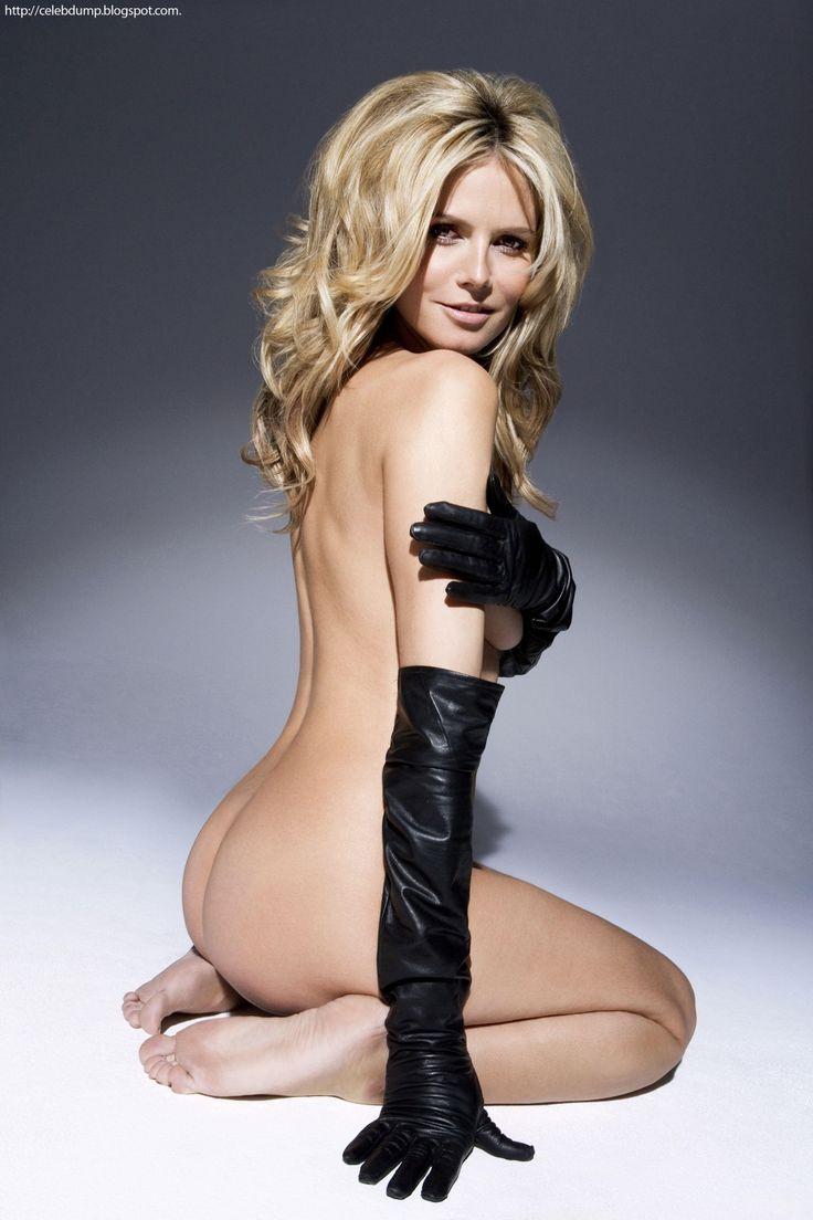 Хэйди биск порно актриса фото 250-969