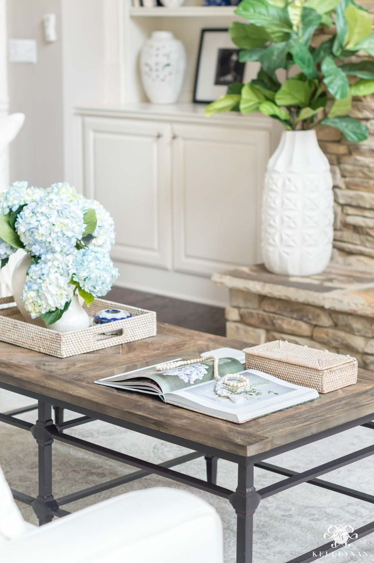 3 Ideas To Conceal Baby Items Toys In The Living Room Coffee Table Living Room Style Classic Furniture
