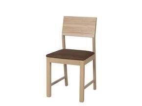 Krzesło do dużego pokoju