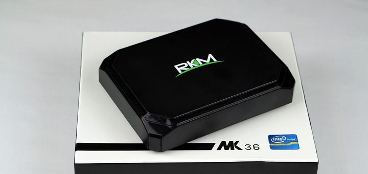 Rikomagic-MK36-Impressions-Featured
